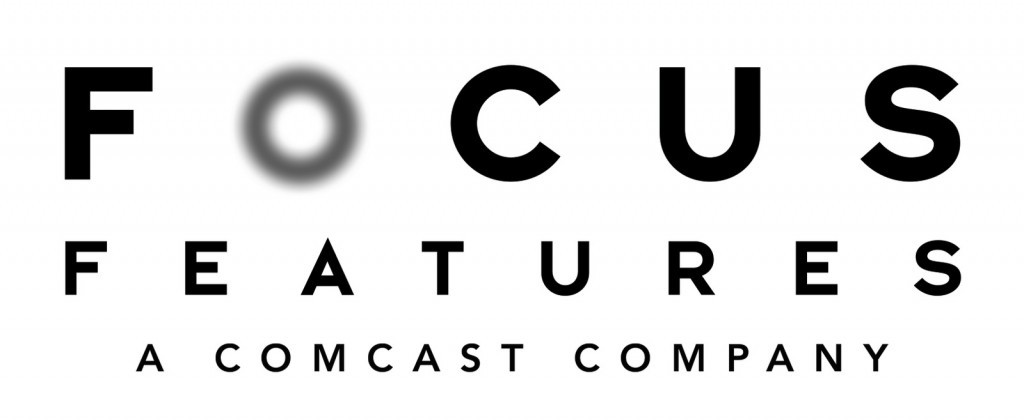 Focus Features logo