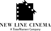 New Line Cinema logo